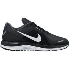 Chaussure Nike Shox Intersport