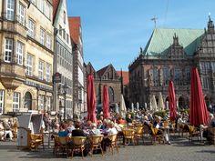 Germany's Fairy-Tale Road    --  http://www.facebook.com/ccrazyrobot  https://twitter.com/ccrazyrobot