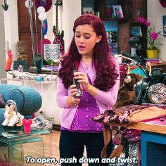 sam and cat quotes - Google Search