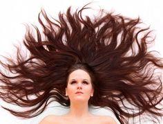 Какие средства для роста волос можно купить в аптеке | ВолосОК