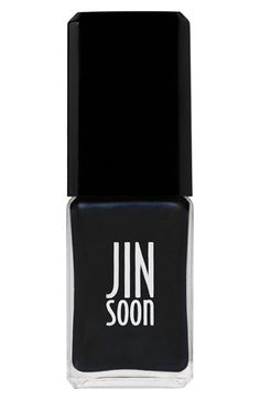 JINsoon 'Nocturne' Nail Lacquer available at #Nordstrom