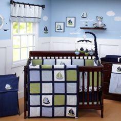 Coastal Bedding, Coastal Living Bedding, Comforters & Sheets: The Home Decorating Company