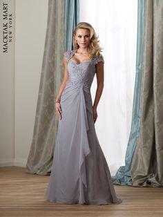 Montage+212958+Dress  $478.00