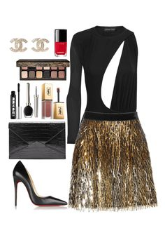 b0981f4ca901 42 Best Cocktail Party Outfits images in 2019 | Cocktail Recipes ...