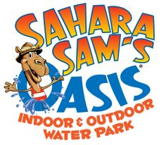 Sahara Sam's is NJ's Premier Indoor Water Park and Open All Year. The family fun center was built with a retractable roof and provides clean, safe, affordable fun, in any weather. Visit us today in West Berlin, New Jersey. It's Always 84 and Sunny at Sahara Sam's!