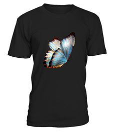 """# butterfly31 .  Special Offer, not available anywhere else!      Available in a variety of styles and colors      Buy yours now before it is too late!      Secured payment via Visa / Mastercard / Amex / PayPal / iDeal      How to place an order            Choose the model from the drop-down menu      Click on """"Buy it now""""      Choose the size and the quantity      Add your delivery address and bank details      And that's it!"""