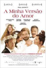 A Minha Versão do Amor Jeff Buckley, Livre, Affiche De Film, Film, Bons Livres, Drame, Amor, Rosamund Pike, Image Internet