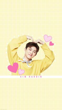 hanbin ah why did you do this to me? Kim Hanbin Ikon, Chanwoo Ikon, Ikon Kpop, Ikon Wallpaper, Baby Wallpaper, Wallpaper Decor, Bobby, Han Byul, Ikon Songs