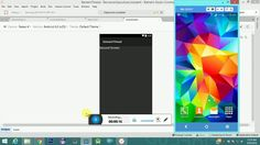 Xamarin Thread Example Android