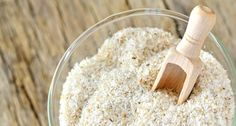 5 Amazing Health Benefits of Psyllium Husk - The Zone