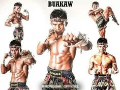 Action Pose Reference, Action Poses, Tyler Durden, Muay Thai Tattoo, Culture Of Thailand, Buakaw Banchamek, Muay Thai Training, Thai Thai, Martial Arts Techniques