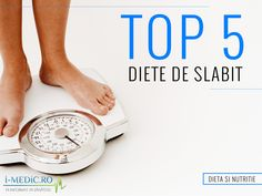http://www.i-medic.ro/articole/top-5-diete-de-slăbit