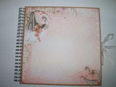 Álbum de fotografias http://entreaslinhaseasagulhas.blogspot.pt/ Facebook: Entre as Linhas e as Agulhas