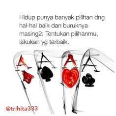 Wisdom Quotes (Indonesian)