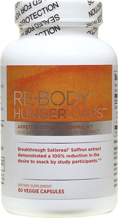 Shop the best Satiereal Saffron Extract Hunger Caps by Re-Body products at Swanson Health Products. Trusted since we offer trusted quality and great value on Satiereal Saffron Extract Hunger Caps by Re-Body products. Control Cravings, Appetite Control, Reduce Weight, Ways To Lose Weight, Easy Weight Loss, Healthy Weight Loss, Saffron Extract, Ways To Burn Fat, Good Fats