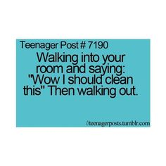 Lol / All the time! found on Polyvore featuring polyvore, teenager posts, quotes, teenage posts, text, random, phrase and saying