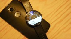 Wear Weekly: What Android Can Learn from the Pebble Time