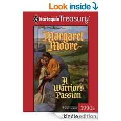 62 Best Margaret Moore Images Viking Series Romance border=