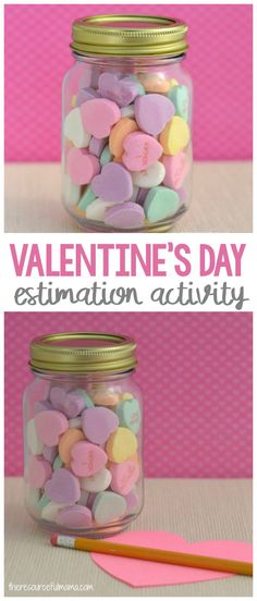 This Valentine's Day