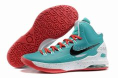 Kobe 9 Shoes, Kd 6 Shoes, Nike Id Shoes, New Jordans Shoes, Air Jordan Shoes, Sneakers Nike, Free Shoes, Nike Zoom, Nike Lebron