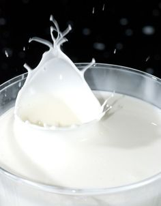 What's the Difference? Half-and-Half, Light Cream, Heavy Cream, and Whipping Cream