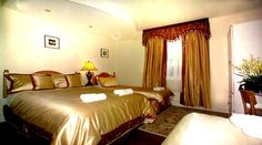 http://goo.gl/KP3q20 - Hotel deals Central London and bed and breakfast offers #hotelsdealslondon bedandbreakfastlondon #londonhoteloffers #londonbedandbreakfastoffers #specialdeals #hotels #specialoffers #london