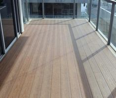 evoDECK makes an appealing visual addition to your balcony as you enjoy the tranquillity of a restful weekend. And not just that, stains can be easily cleared off the surface as its guard polymer will not allow liquids to permeate. Outdoor Decking, Balcony, Singapore, Tile Floor, Eco Friendly, Surface, Stains, House Design, Flooring