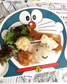Yatai Barcelona - kids menu japanese restaurant