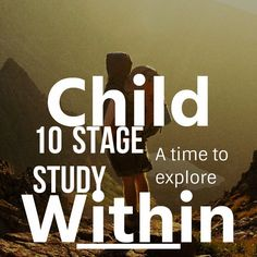 Very often we who have experienced childhood abuse have coped at least in part through some degree of deep dissociation. - The Ten Stages