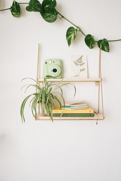 Back to School Desk Inspiration | Fujifilm Instax™ Mini 9 Lime Green Instant Camera | Urban Outfitters | Home & Gifts | New #UOEurope #UrbanOutfitters #UOHome