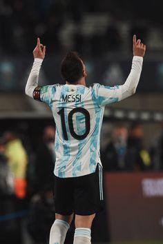 Fcb Barcelona, Messi Argentina, Lionel Messi Wallpapers, Messi 10, Valentino Rossi, Manchester City, Cristiano Ronaldo, Fifa, Leo