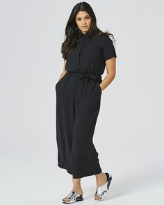 98e5cebef03b3e Plus Size Sabrina Maxi Dress - Black – Curvalicious Clothes