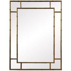 Malina Mirror