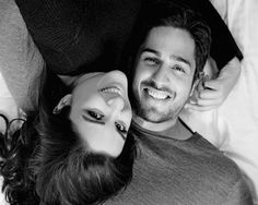 Hot Sidharth Malhotra Photos