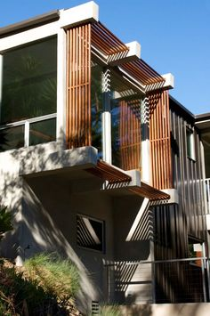 Architecture-Designs-For-Houses-Modern-Home-Architecture-Designs-Unique-House-Plans