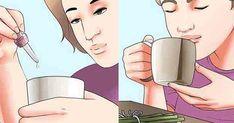 Diy And Crafts, Mugs, Tableware, Health, Life, Dinnerware, Health Care, Tumblers, Tablewares