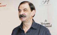 Cineast: Персона. Илья Олейников. Великий актер без великих ролей