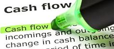 A crystal ball into your financial future: preparing a cash flow forecast | Beany