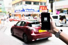 FTC Files Fines Against Uber