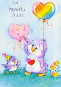 Care Bears Vintage, Bear Pictures, Rainbow Brite, Bear Wallpaper, Tatty Teddy, Bear Art, Cute Images, Vintage Toys, My Little Pony