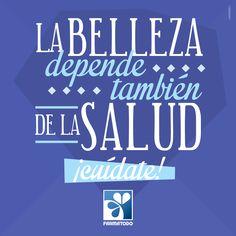 #ViveSaludable