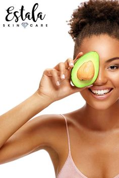 Stop Aging With These 5 Natural Products! It is no secret that eating healthy foods such as fruits a Winter Beauty Tips, Natural Beauty Tips, Natural Skin Care, Skincare Blog, Best Skincare Products, Natural Products, Eating Healthy, Healthy Foods, Dry Skin Remedies