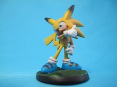 Chris Chan, Hobby Shop, Tinkerbell, 3d Printing, Models, Make It Yourself, Watch, Printed, Disney Characters