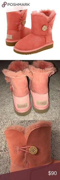 0fd95a657 301 Best fashion images in 2017 | Uggs, Shoes for girls, Ugg kids