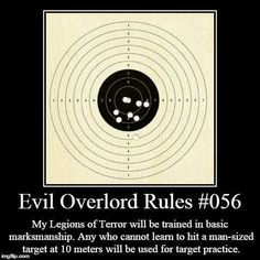 Post with 19693 votes and 692167 views. Tagged with Funny, , , ; Shared by Richelieu. May the odds be forever in your favour! Now go and vanquish shit! Writing Advice, Writing Help, Writing Prompts, Funny Memes, Jokes, Dankest Memes, Hilarious, Dnd Funny, Evil Villains