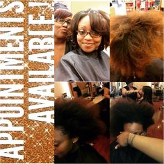 Book With Brandy Regis Salon MemorialCityMall  7139328405 Houston Texas