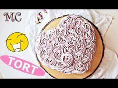Mała Cukierenka to strona poświęcona słodkiemu światu deserów, wypieków, ciast, ciasteczek i słodyczy. Ciągle się rozwijam i wprowadzam nowe kategorie. Zapraszam więc do wspólnego kosztowania i smakowania. Malaga, Birthday Cake, Youtube, Food, Birthday Cakes, Eten, Meals, Cake Birthday, Birthday Sheet Cakes