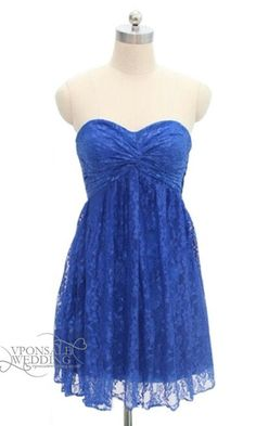 Such a ppretty dress
