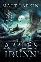 Free On Kindle: The Apples of Idunn (The Ragnarok Era Book 1) - http://freebiefresh.com/the-apples-of-idunn-the-ragnarok-free-kindle-review/