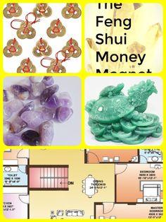 feng shui kit wealth Feng Shui Kit, Feng Shui Wealth, Feng Shui Bathroom, Finding Yourself